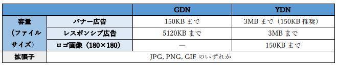 20210430_img04.JPG