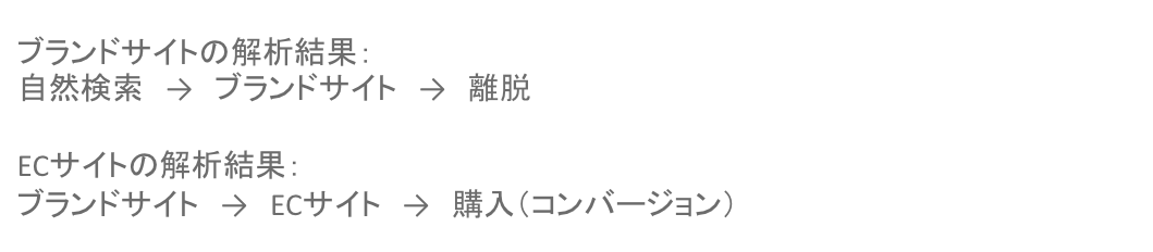 15072903-2.png