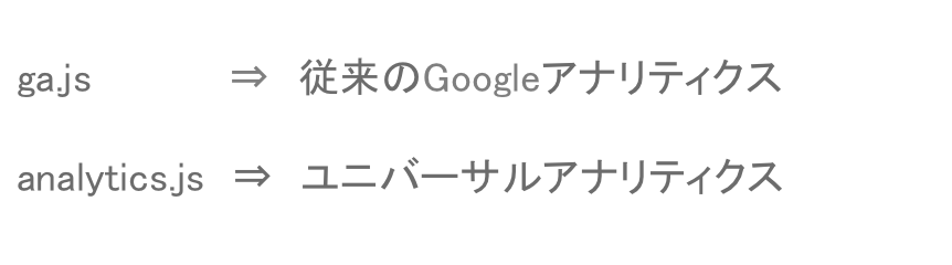 201507151532.png
