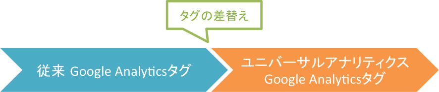 201508061818.png