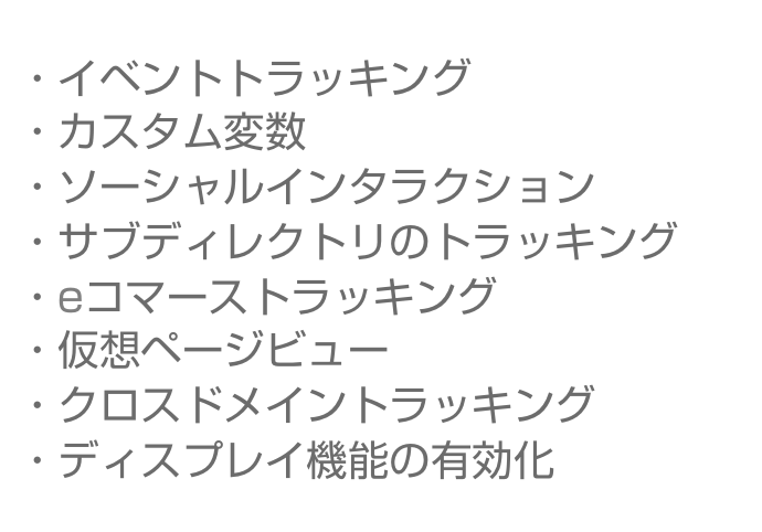 201508061829.png